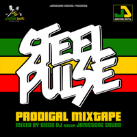 steel_pulse_mixtape.jpg