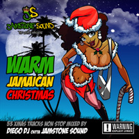 warm_jamaican_christmas.jpg