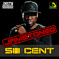 50cent-jamstoned.jpg