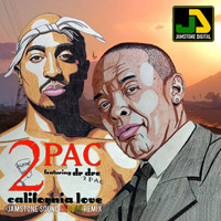 2pacdre-california_love.jpg