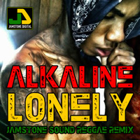 alkaline-lonely.jpg