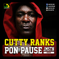 cuttyranks-ponpause.jpg