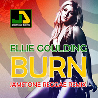 elliegoulding-burn.jpg