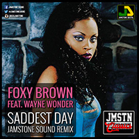 foxybrownww-saddestday.jpg