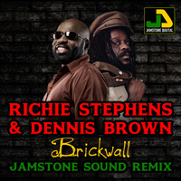 jamstone-brickwall_rmx.jpg