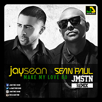 jaysean-makemylovego.jpg
