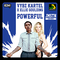 kartel-powerful_edm.jpg