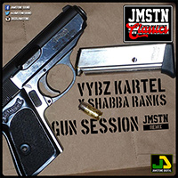 kartelshabba-gunsession.jpg
