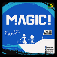 magic-rude.jpg