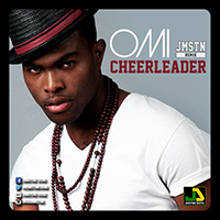 omi-cheerleader.jpg