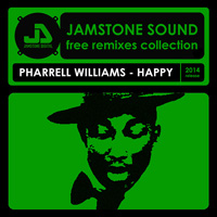 pharrell-happy.jpg
