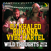 rihannakartel-wildthoughts.jpg