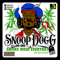 snoopdogg-sweday.jpg