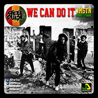 steelpulse-wecandoit.jpg