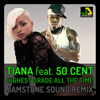tiana50-highestgradeatt.jpg