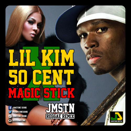 50 cent and lil kim dating